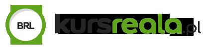 KursReala.pl - Aktualny przelicznik i kalkulator reala brazylijskiego w kantorach online.